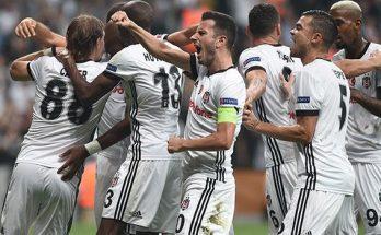 lbeşiktaş 348x215 - ABD, Beşiktaş'ı konuşuyor!