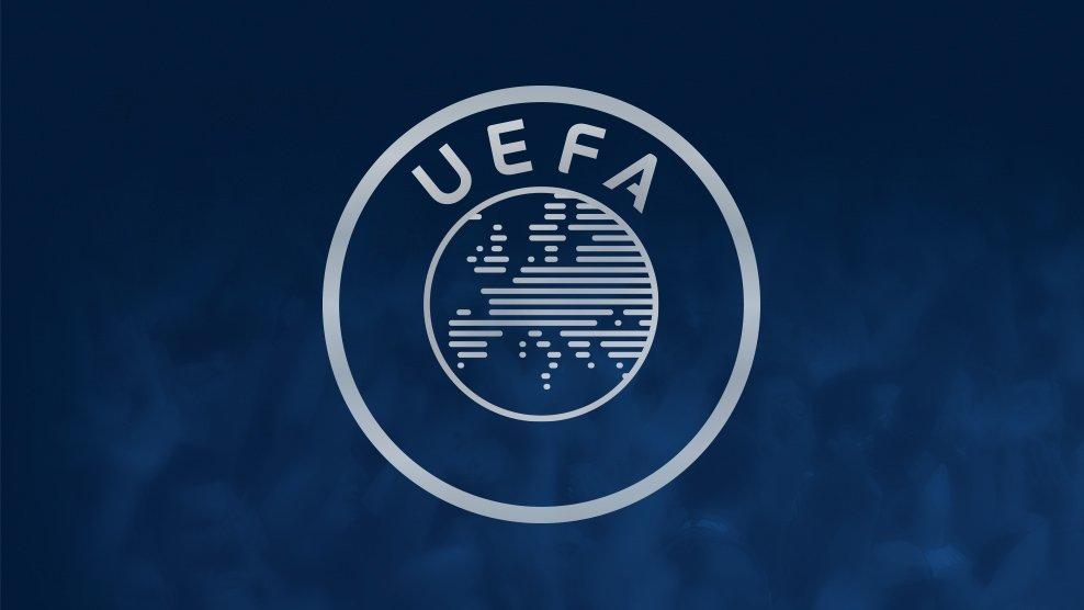 UEFA Haberleri