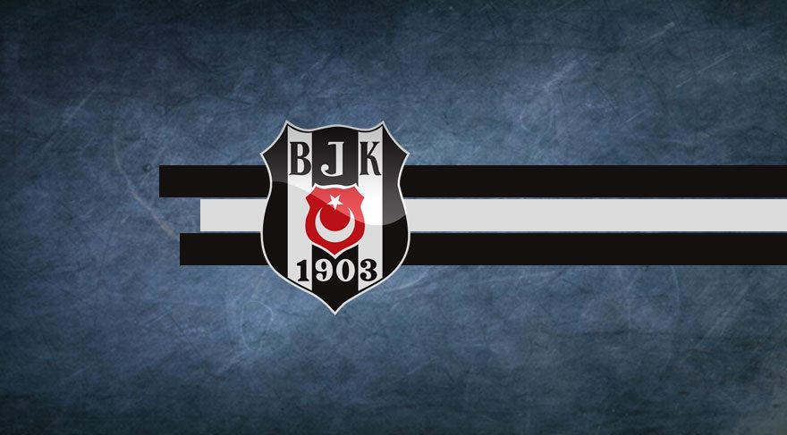 Beşiktaş Logo 2020