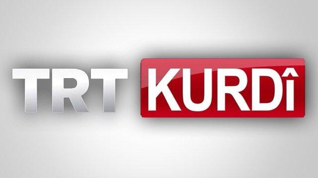 TRT KURDİ