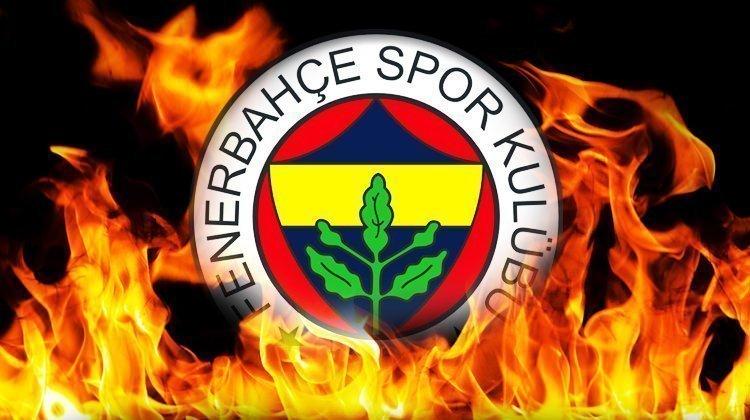 Fenerbahçe Son Dakika Haberleri