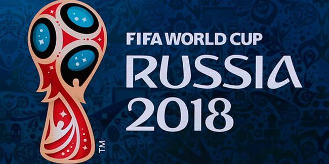 2018 Dünya Kupası Haberleri