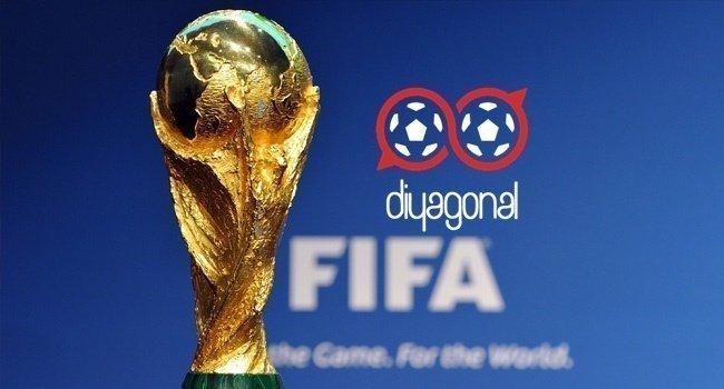 Dünya Kupası'na yoğun ilgi! Dört günde rekor taraftar sayısı…