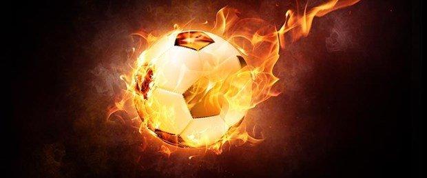 Son Dakika Futbol Haberleri