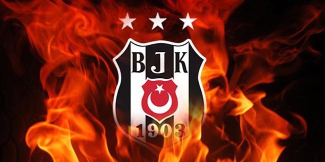 Beşiktaş Son Dakika Haberleri