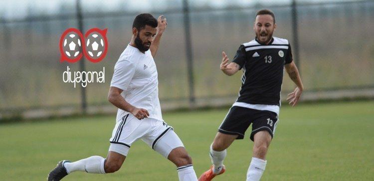 ÖZET | Manisa Büyükşehir Belediyespor 2 – 0 Fatsa Belediyespor