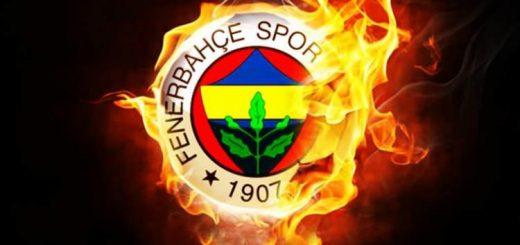 Fenerbahçe Haberleri - diyagonal.net