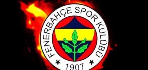 Fenerbahçe Son Dakika