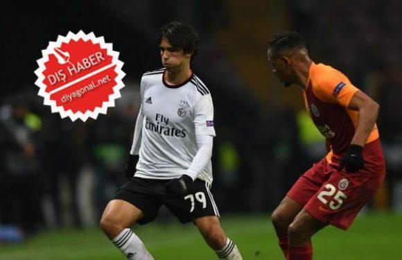 Galatasaray maçında da izlemiştiler konuşulan rakam tam 105 milyon £