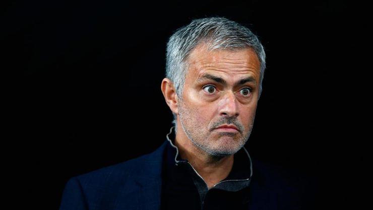 Jose Mourinho Haberleri - www.diyagonal.net