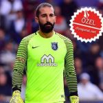 Volkan Babacan Transfer Haberleri - www.diyagonal.net