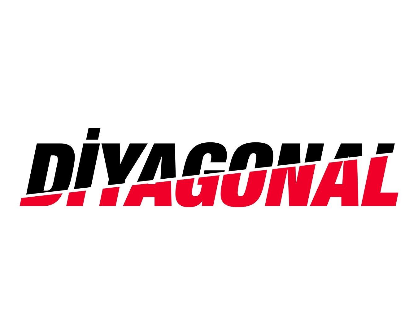 www.diyagonal.net