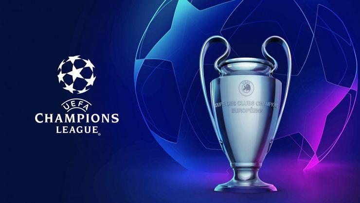 İngilizlerin, Şampiyonlar Ligi'ne 6 takımla katılması mümkün mü - www.diyagonal.net