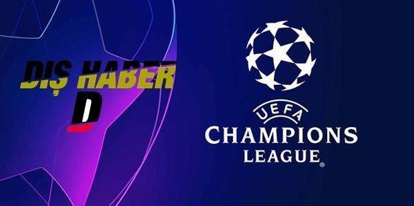Şampiyonlar Ligi Finali'nde hangi grup sahne alacak?