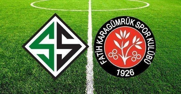 616x321 sakaryaspor karagumruk maci ne zaman nerede tff 2 lig play off final maci hangi kanalda 1558528510905 - Bursa'da kritik maç!