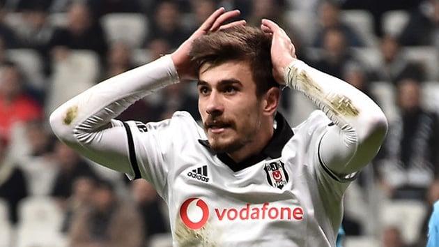 Dorukhan Toköz Transfer Haberleri - www.diyagonal.net