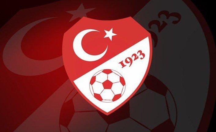 Türkiye Futbol Ligleri - www.diyagonal.net