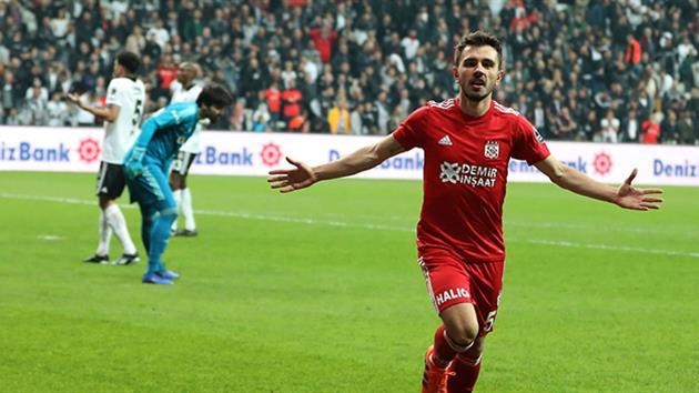 Emre Kılınç transfer haberleri-www.diyagonal.net