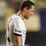 Adriano ayrılık haberleri - www.diyagonal.net