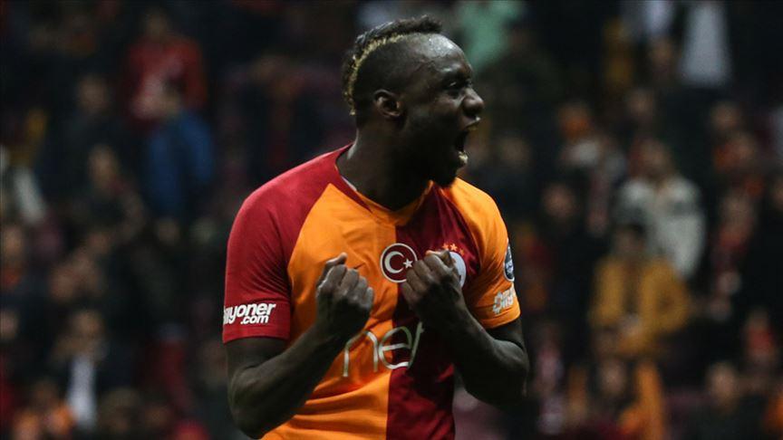 Mbaye Diagne Transfer News - www.diyagonal.net