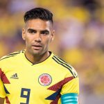 Radamel Falcao Transfer News - www.diyagonal.net