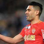 Radamel Falcao to Galatasaray - Sport News