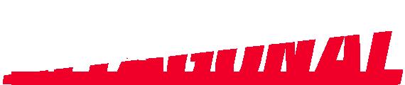 Diyagonal – En son transfer haberleri | spor magazin | masa tenisi tahminleri