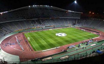 timthumb 348x215 - İstanbul'da oynanacak Devler Ligi finali ile ilgili UEFA'dan açıklama