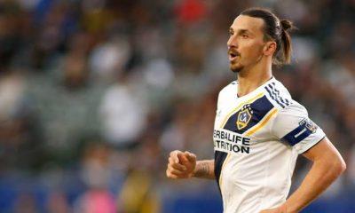 images 1 8 400x240 - Milan Zlatan'ın geri dönmesi için görüşmeler gerçekleştirdi
