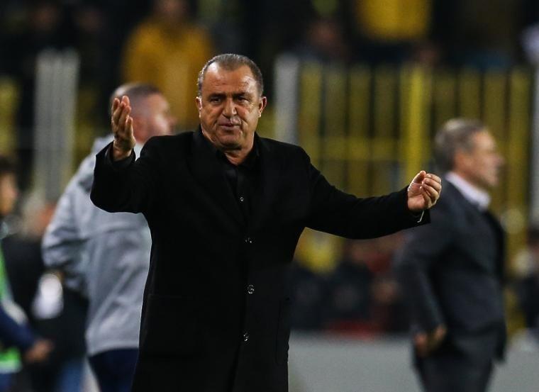 Galatasaray'ın 2 yıldızı ayrılmak istiyor