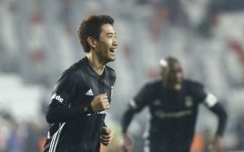 Shinji Kagawa hakkında flaş açıklama