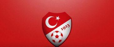 Türkiye Futbol Federasyonu'ndan lig kararı