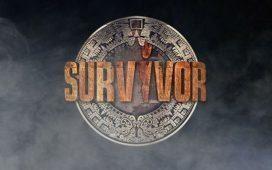 Survivor dokunulmazlık oyununu kim kazandı - 10 Mayıs 2020