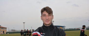 Anıl Başaran Galatasaray'a transfer oluyor
