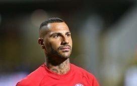Ricardo Quaresma'dan Türk futboluna dair...