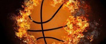 Son Dakika Basketbol Haberleri | En Son Basketbol Haberleri