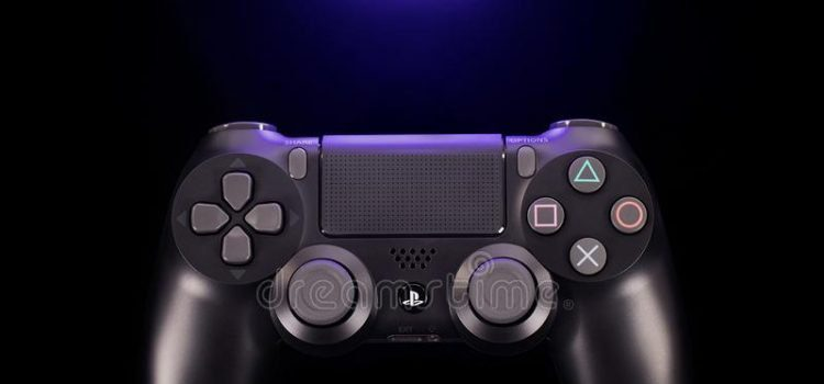 Sony'den PS4 kullanıcılarına özel jest