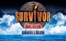 Survivor ödül oyununu kim kazandı - survivor ödül oyunu neydi 27 Nisan