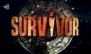 Survivor kim elendi 12 Mayıs 2020