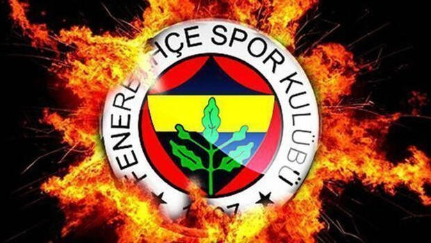 Fenerbahçe son dakika transfer