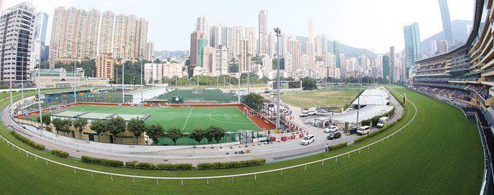 6 Mayıs 2020 at yarışı tahminleri - 6 Mayıs 2020 at yarışı bülteni - Happy Valley Hong Kong