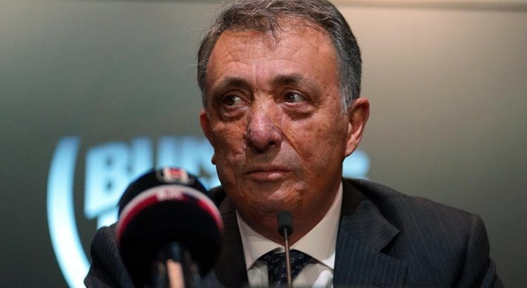 Ahmet Nur Çebi Son Dakika Haberleri