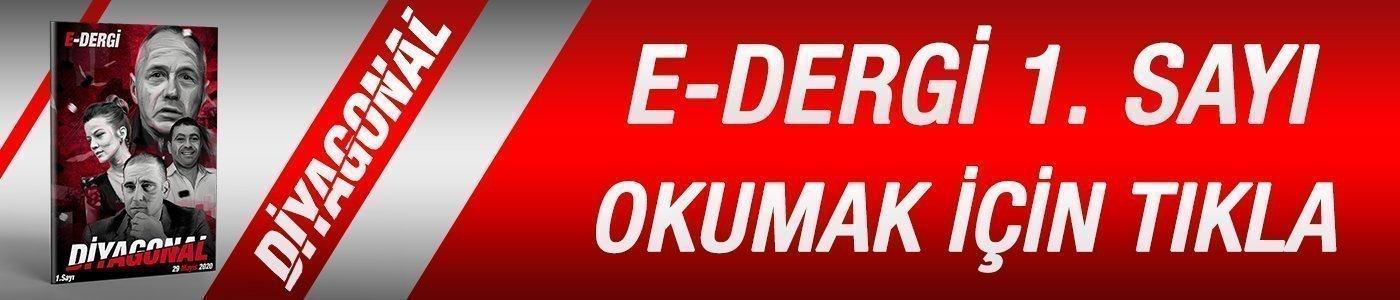 Süper Lig Puan Durumu Güncel, İddaa Biten Maçlar