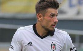 Dorukhan Toköz, Fenerbahçe'ye transfer olabilir
