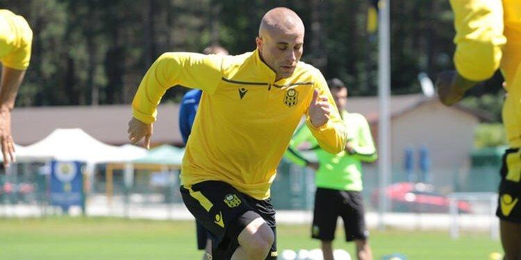 Gökhan Töre iddialarına nokta geldi - Malatyaspor son dakika
