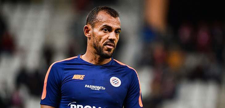 Hilton, Montpellier ile sözleşme uzattı
