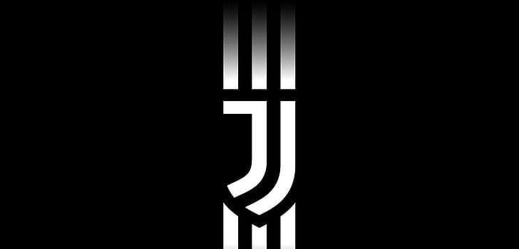 Juventus'un yeni sezon formaları sızdırıldı