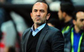 Mehmet Özdilek'ten flaş iddia: Vakaları açıklamayan kulüpler var
