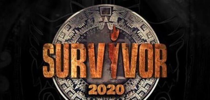 Survivor 16 mayıs 2020 dokunulmazlık oyununu kim kazandı