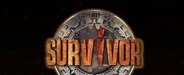 Survivor 2020 dokunulmazlık oyununu kim kazandı